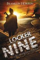 Locker Nine