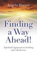 Finding a Way Ahead