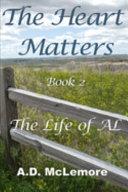 The Heart Matters Book 2