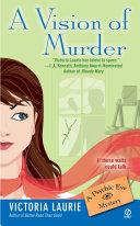 A Vision of Murder: Pdf/ePub eBook