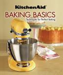 KitchenAid Baking Basics