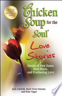 Chicken Soup for the Soul Love Stories