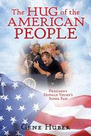 The Hug of the American People
