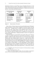 עמוד 6