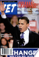 Jan 21, 2008