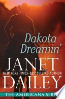 Dakota Dreamin