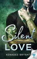 Silent Love image
