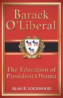 Barack O'Liberal