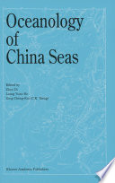 Oceanology of China Seas