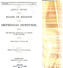 The Coast Indians of Southern Alaska and Northern British Columbia