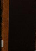 Bibliographie générale de l'astronomie: 1a part