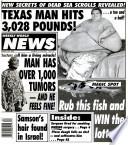 Jan 28, 1997