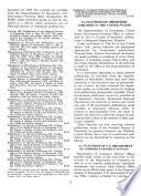 Publications of the National Bureau of Standards  1978 Catalog