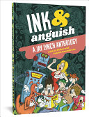 Ink & Anguish