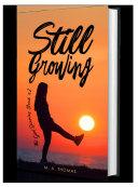Still Growing [Pdf/ePub] eBook