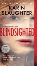 Blindsighted [Pdf/ePub] eBook