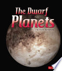 The Dwarf Planets Book