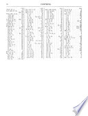 The Expository Times Book