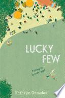 Lucky Few Book PDF