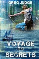 Voyage to Secrets