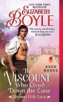 The Viscount Who Lived Down the Lane [Pdf/ePub] eBook