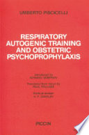 Respiratory Autogenic Training and Obstetric Psychoprophylaxis