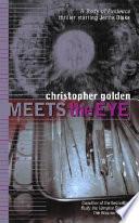Meets the Eye