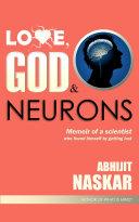Love, God & Neurons Pdf/ePub eBook