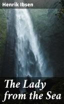 The Lady from the Sea [Pdf/ePub] eBook