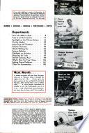 huhtikuu 1962