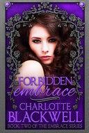 Pdf Forbidden Embrace