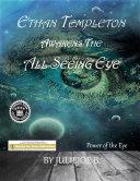 Ethan Templeton Awakens The All-Seeing Eye ebook