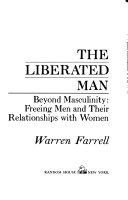 The Liberated Man Beyond Masculinity