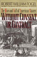 Without Consent Or Contract
