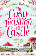 Pdf The Cosy Teashop in the Castle