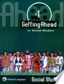 Getting Ahead In Social Studies Book 4