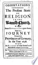 Deep Church Rising [Pdf/ePub] eBook