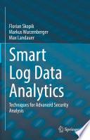 Smart Log Data Analytics