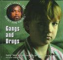 Gangs and Drugs ebook