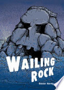 Books - Pocket Chillers Yr 4: Wailing Rock | ISBN 9780602242138