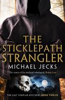 The Sticklepath Strangler Pdf