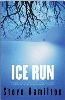 Pdf Ice Run