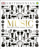Music [Pdf/ePub] eBook