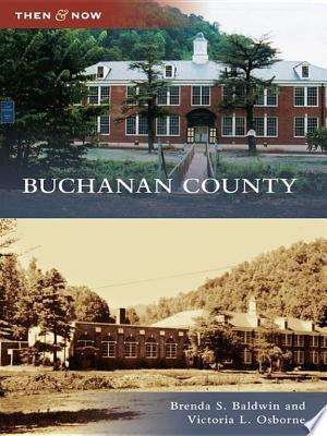 Download Buchanan County Free Books - Read Books