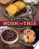 Nosh on This Book PDF