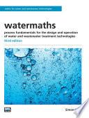watermaths