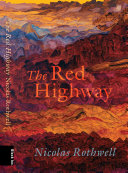 Pdf The Red Highway