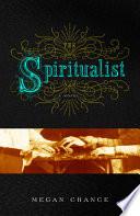 The Spiritualist Book PDF
