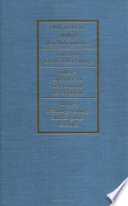 Advances in Applied Psycholinguistics