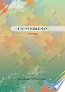 Download THE INVISIBLE MAN Pdf